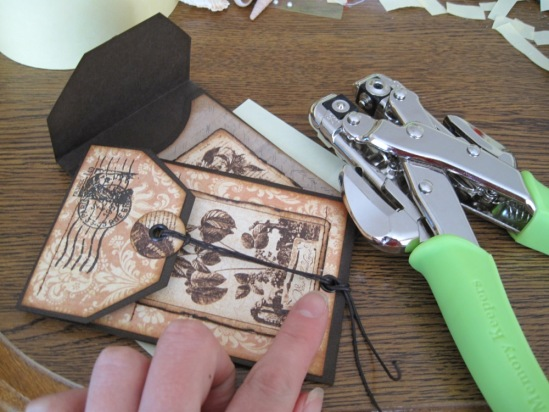 """МК """"кармашки для визиток"""" 106574--43385223-m549x500-ue2bc5"""