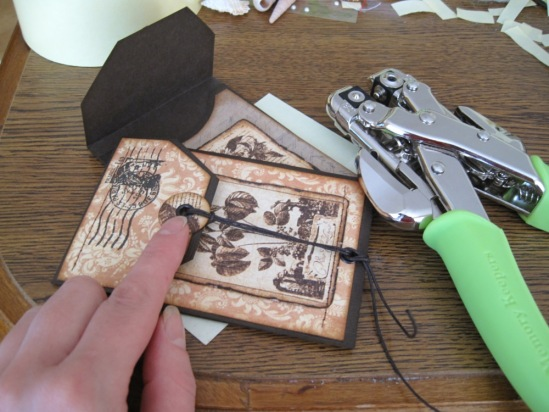 """МК """"кармашки для визиток"""" 106574--43385243-m549x500-uc7804"""