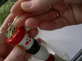 Шнуры, цепочки, тесьма - применение. Материалы, приспособления для их создания.  163671-c4782-60614458-h200-u12521