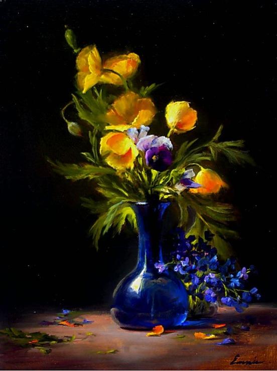 لوحات فنية روعة 246698--42630293-m750x740-uc8799