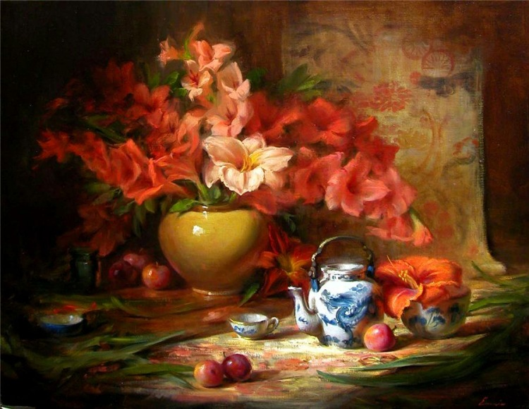 لوحات فنية روعة 246698--42630305-m750x740-ub2b56