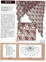 Вилочный фриформ или hairpin freeform - Страница 1 123340--48291969-h200-u12a0a