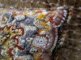 Дизайнерские идеи и милые уютности: кресла, стулья, пуфы, лампы, часы...  161160-15c8a-46158247-h200-u1e42d