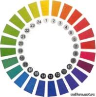 Цвет  163671--47223096-h200-u37bde