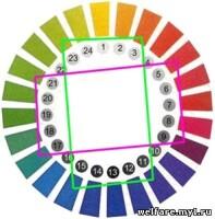 Цвет  163671--47223549-h200-ufca1d