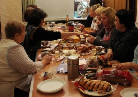 Встречи вязальщиц в КИЖАХ,  2011 -2015 гг 163671--48138714-h200-uad58c