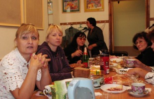 Встречи вязальщиц в КИЖАХ,  2011 -2015 гг 163671--48138717-h200-u4676a