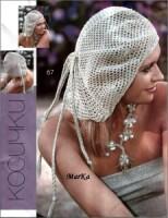 Журналы мод, посвященные Шапочкам. 163671-21321-61101265-h200-ua14d9