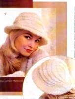 Журналы мод, посвященные Шапочкам. 163671-239da-61065043-h200-u21fab