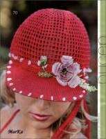 Журналы мод, посвященные Шапочкам. 163671-2744c-61101269-h200-ue3665