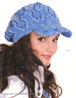 ЖМ №541 (шапочки)  163671-3dcf6-61176542-h200-u51d5f