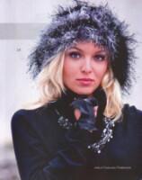 Журналы мод, посвященные Шапочкам. 163671-4e221-60995425-h200-u599e5