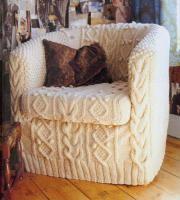 Дизайнерские идеи и милые уютности: кресла, стулья, пуфы, лампы, часы...  163671-5313a-53581008-h200-u67afa