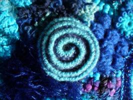 Спирали 163671-57726-46106957-h200-udfb32