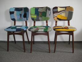 Дизайнерские идеи и милые уютности: кресла, стулья, пуфы, лампы, часы...  163671-6baaa-53581005-h200-uaf837