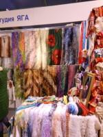 Фестивали, ярмарки, дефиле... 163671-7204d-53605835-h200-ucfb08