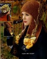 Журналы мод, посвященные Шапочкам. 163671-73c1a-61066173-h200-ubb877