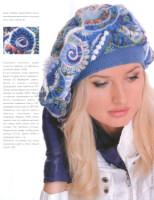 Журналы мод, посвященные Шапочкам. 163671-7bcc2-61176496-h200-u7782b