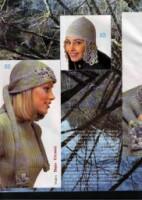 Журналы мод, посвященные Шапочкам. 163671-8721c-61062246-h200-udf10b
