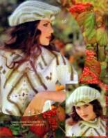 Журналы мод, посвященные Шапочкам. 163671-8af7c-61065058-h200-u73739