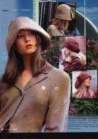 Журналы мод, посвященные Шапочкам. 163671-8e550-61062229-h200-uae871