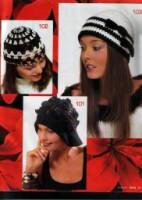 Журналы мод, посвященные Шапочкам. 163671-8fa54-61062257-h200-ua4862