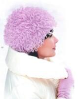 Журналы мод, посвященные Шапочкам. 163671-9c7af-60995502-h200-u02217