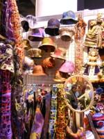 Фестивали, ярмарки, дефиле... 163671-a11d2-53605772-h200-ua6961