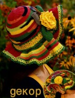Журналы мод, посвященные Шапочкам. 163671-a3bdc-61066169-h200-ued68a