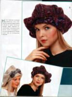Журналы мод, посвященные Шапочкам. 163671-a46d9-61064153-h200-u602fa