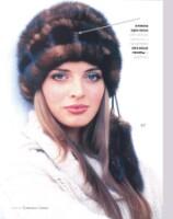 Журналы мод, посвященные Шапочкам. 163671-a7140-60995504-h200-ubf356