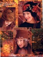Журналы мод, посвященные Шапочкам. 163671-bc275-61065064-h200-u487b1