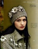 Журналы мод, посвященные Шапочкам. 163671-bc5aa-61066175-h200-u81f08