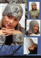 Журналы мод, посвященные Шапочкам. 163671-bfd1c-61062247-h200-u07785