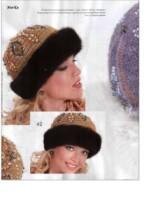 Журналы мод, посвященные Шапочкам. 163671-c674d-61066310-h200-u95d6d