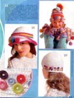 Журналы мод, посвященные Шапочкам. 163671-c6ae9-61065027-h200-uc32a0