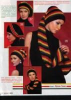 Журналы мод, посвященные Шапочкам. 163671-cd3ee-61062203-h200-u84c05