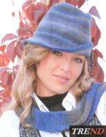 ЖМ №541 (шапочки)  163671-d3cb3-61176507-h200-u96c36