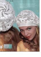 Журналы мод, посвященные Шапочкам. 163671-da76b-61066332-h200-uc7088