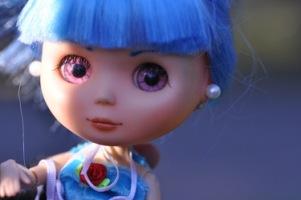 Авторские куклы и ООАК от форумчан 227172--46858540-h200-u21ea5