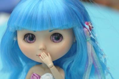 Авторские куклы и ООАК от форумчан 227172--47392207-400-u07850