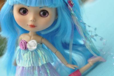 Авторские куклы и ООАК от форумчан 227172--47392731-400-u35d9b