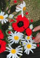 Галерея работ форумчанок - Страница 2 163671--50434876-h200-ue3993