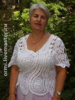 Галерея работ форумчанок - Страница 2 163671--50946367-h200-ubd245
