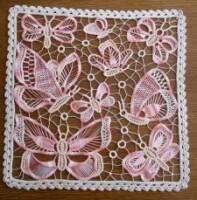 Ромашки, маки, листочки, бабочки, стрекозы... 163671-97a7a-61514499-h200-u13f91