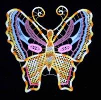Ромашки, маки, листочки, бабочки, стрекозы... 163671-c98b5-61514500-h200-u590bc