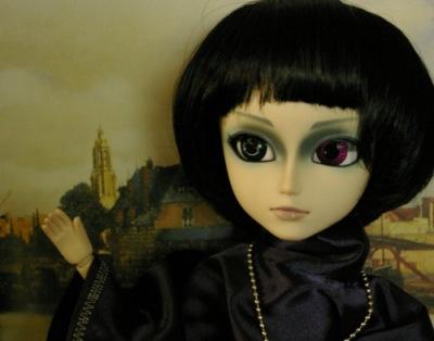 Авторские куклы и ООАК от форумчан 227172--48808554-400-u45b93