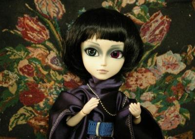 Авторские куклы и ООАК от форумчан 227172--48808579-400-u2ca7b