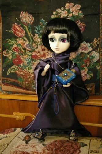 Авторские куклы и ООАК от форумчан 227172--48808662-m549x500-u0a1c2