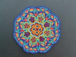 Интересные идеи со схемами и без (мотивы, отделка, цвет, комбинации...) 255285--49668972-h200-uc76d1
